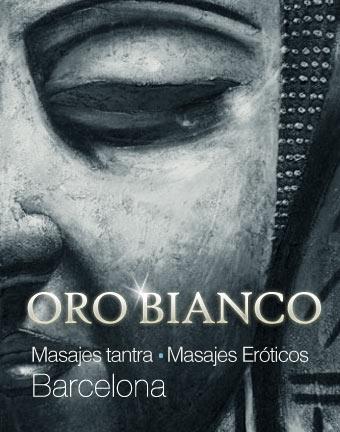 masajes_oro