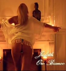 judith-portada1