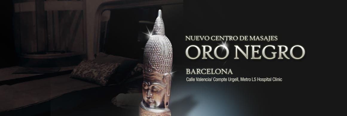 cabecera_oronegro