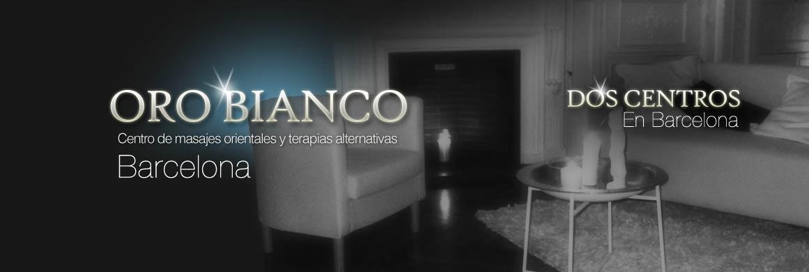 cabecera_orobianco-OK