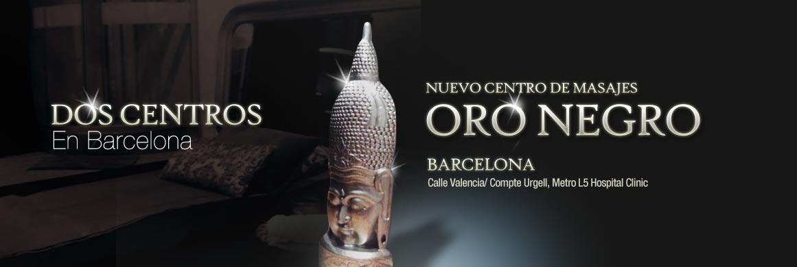 cabecera_orobianco-OK2