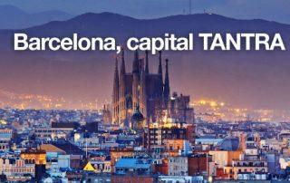 Tantra Barcelona